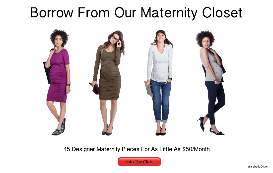 rent-designer-maternity-clothes-cheap-maternity-rental-designer-maternity-borrow-maternity-clothes-consignment-online-gently-used-maternity.jpg