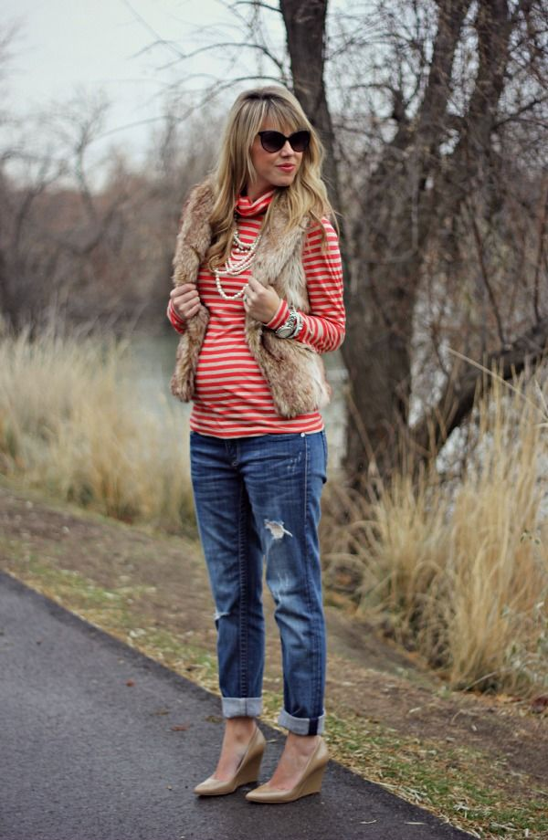 Wear to what for my maternity photos catalog photo