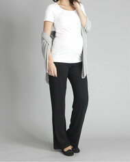 Seraphine Maternity Pre Owned Maternity Clothes Maternity Consignment