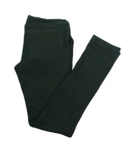 Black Theory Maternity Skinny Maternity Pants for A Pea in the Pod Collection Maternity (Gently Used - Size Petite)