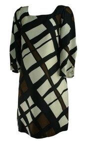 *New* Liz Lange Maternity 100% Silk Special Occasion Maternity Dress (Size Zero)