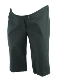 2666165499ecd Pre-owned Capri and Cropped Pants - up to 90% off at Motherhood ...