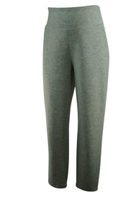 Gray Hatch Maternity Joggers (Like New - Size 3)