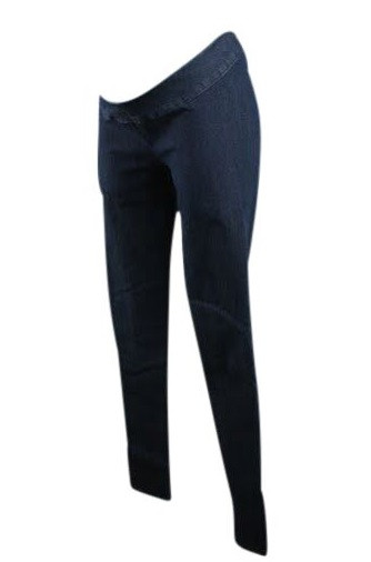9e5f2d1c3106a Lavish by Heidi Klum Gently Used Maternity Jeans (Gently Used -Small ...