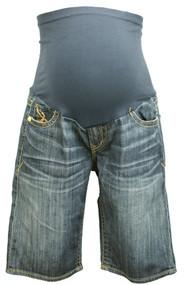 It Maternity Short Maternity Jeans (Like New - Size 31)