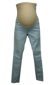 AG Jeans Maternity Jeans Light Blue (Pre-Owned - Size 26R)