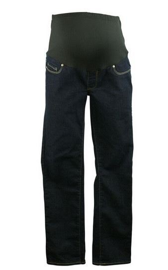 5da427684938f Paige Maternity Jeans - Blue Heights (Gently Used - Size 28 ...