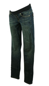 Buffalo Maternity Skinny Maternity Jeans (Gently Used - Size X-Small)