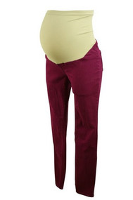 Magenta Motherhood Maternity Skinny Jeans (Like New - Size Small)
