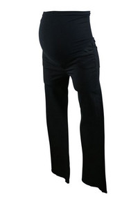 Black Joe's Maternity A Pea in the Pod Collection Maternity (Like New - Size 28)