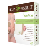 *New* Natural Belly Bandit® 'Original' Post-Pregnancy Girdle (Large- New in the Box)