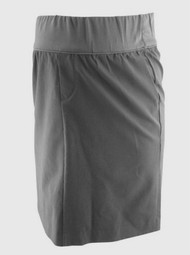 Black GAP Maternity Pencil Maternity Skirt (Gently Used - Size 4/Small)