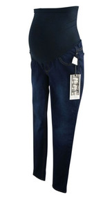 *New* Jessica Simpson Maternity Skinny Maternity Jeans (Size X-Small)
