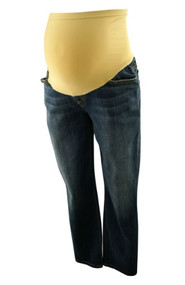 Denim Joe's Jeans for A Pea in the Pod Maternity Collection Designer Maternity Jeans (Like New - Size Large)