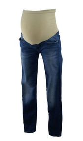 Mavi Maternity Jeans Exclusively for A Pea in the Pod Maternity Collection (Gently Used - Size 30)