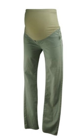 *New* Sage Adriano Goldschmied For A Pea In The Pod  Collection Maternity  The Stilt Cigarette Leg Maternity Jeans