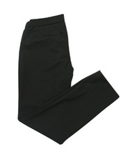 *New* Black A Pea In The Pod Maternity Straight Leg Maternity Career Pants
