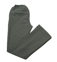 Neutral A Pea in the Pod Maternity Boot Cut Career Maternity Pants (Like New - Size X-Small)