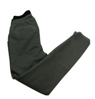 Light Gray A Pea in the Pod Maternity Utility Maternity Pants (Gently Used - Size X-Small)