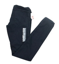 "*New* Dark Blue ""Olympia"" Skinny Maternity Jeans by J Brand Maternity for A Pea in the Pod Collection Maternity (Size 27)"