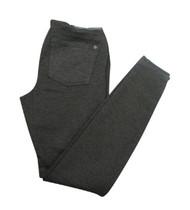 *New* Dark Gray A Pea in the Pod Maternity Skinny Maternity Pants (Size X-Small)