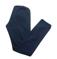 Deep Blue !It Jeans for A Pea in the Pod Maternity Ultra Skinny Maternity Jeans (Like New - Size 30)