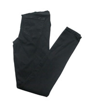 Black Sold Design Lab for A Pea in the Pod Maternity Skinny Maternity Jeans (Like New - Size X-Small)