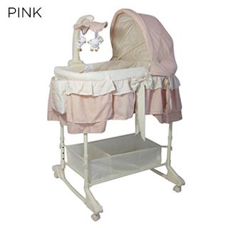 infantrockingbassinet-pink.jpg
