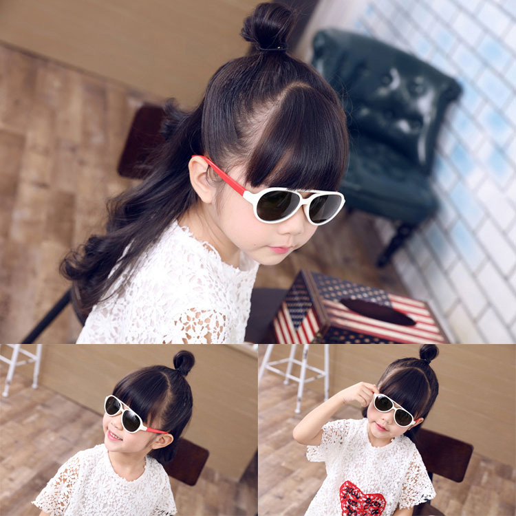 kids-bendable-oval-polarized-sunglasses-01.jpg