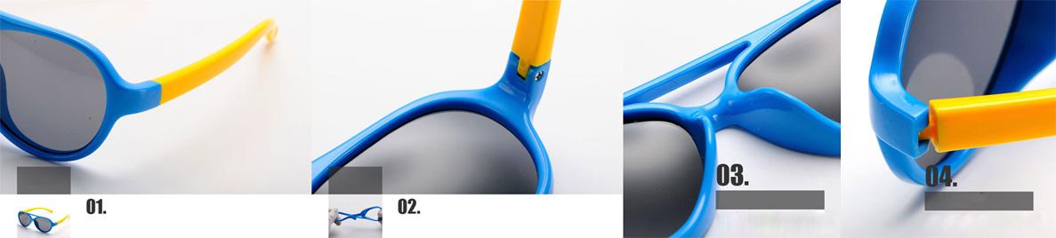 kids-bendable-oval-polarized-sunglasses-02.jpg