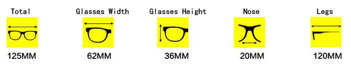kids-bendable-oval-polarized-sunglasses-03.jpg
