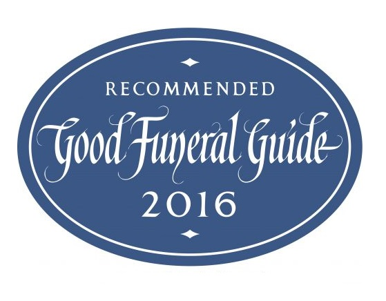 caringcoffins-good-funeral-guide.jpg