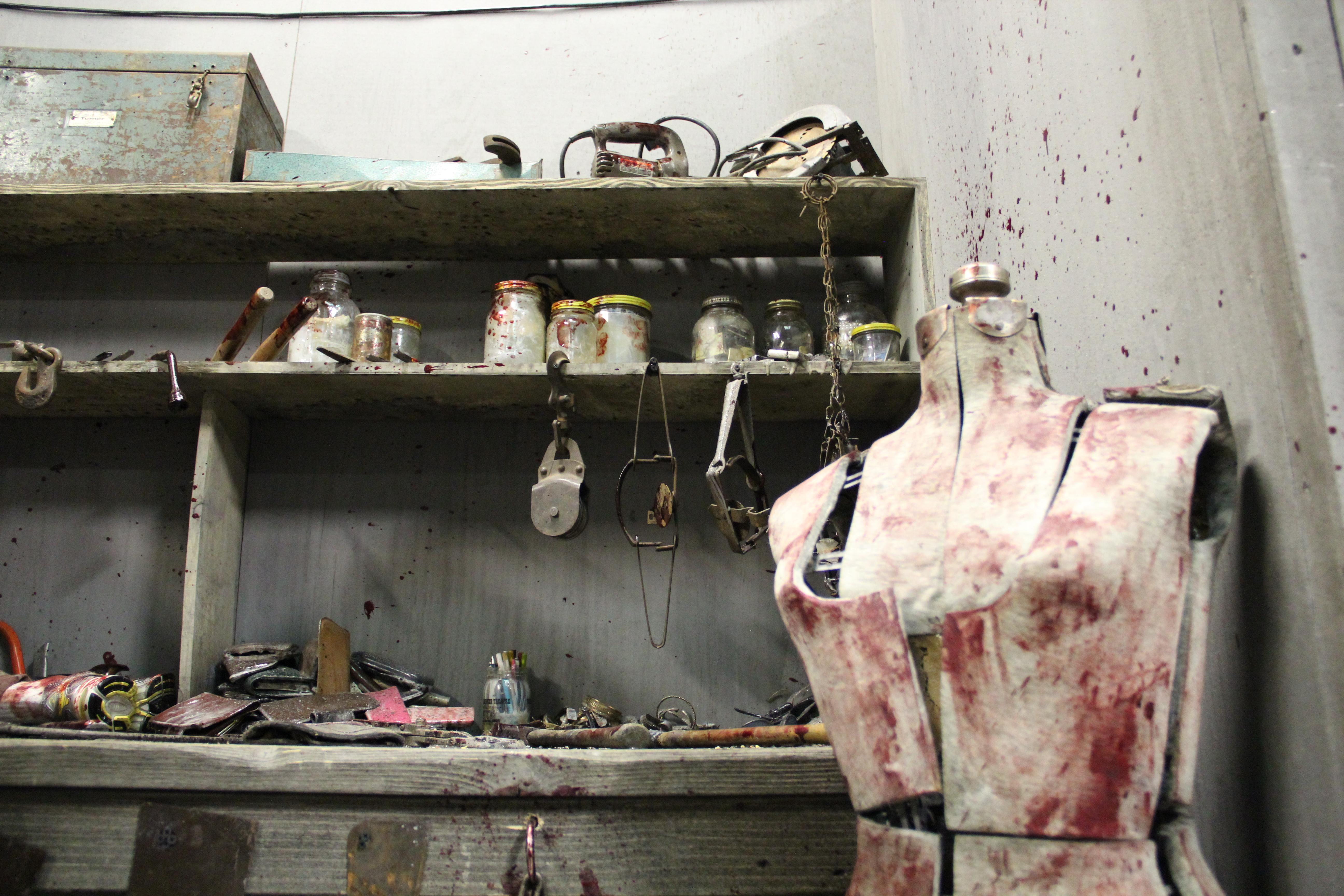 hk-basement5.jpg