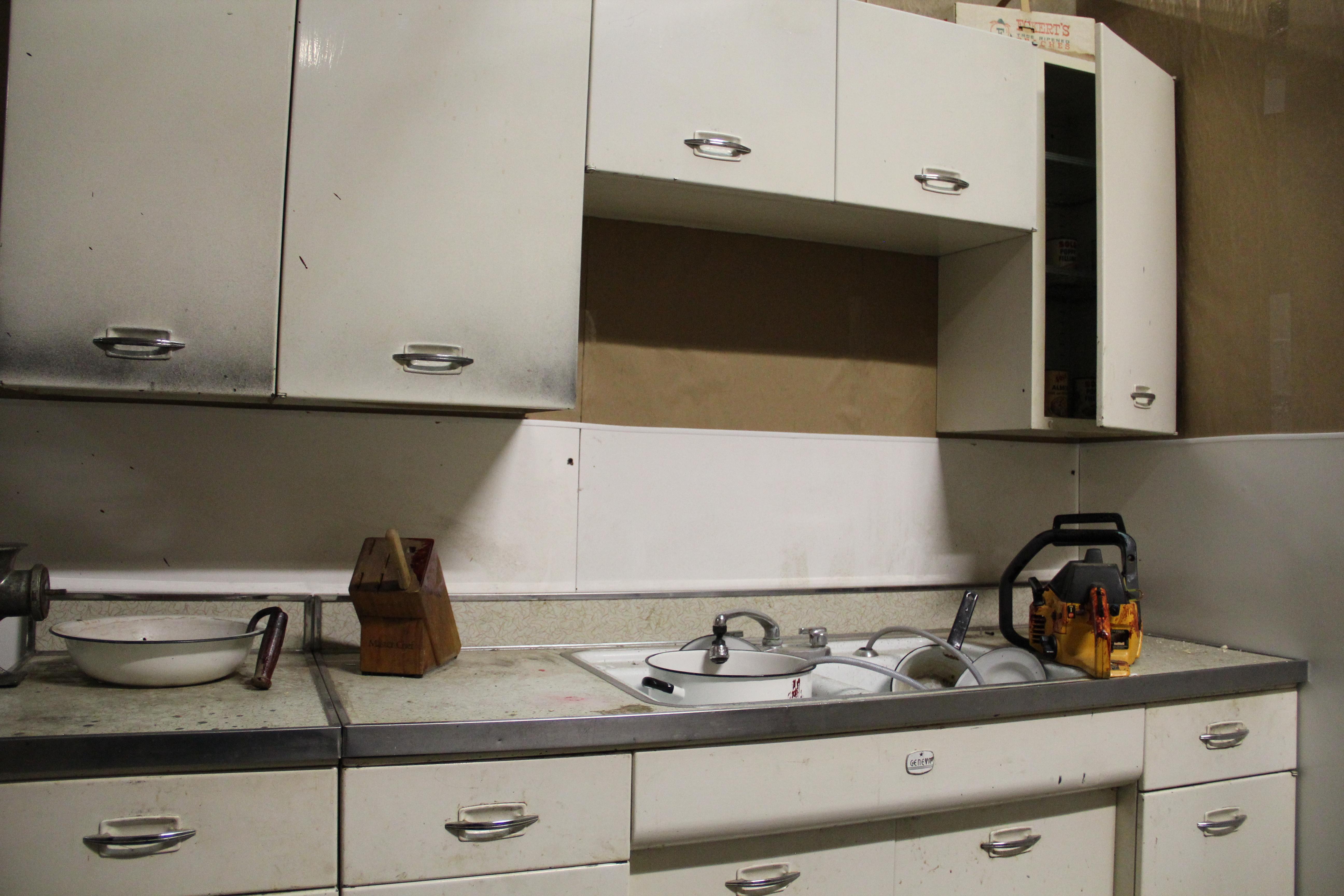 hk-kitchen1.jpg
