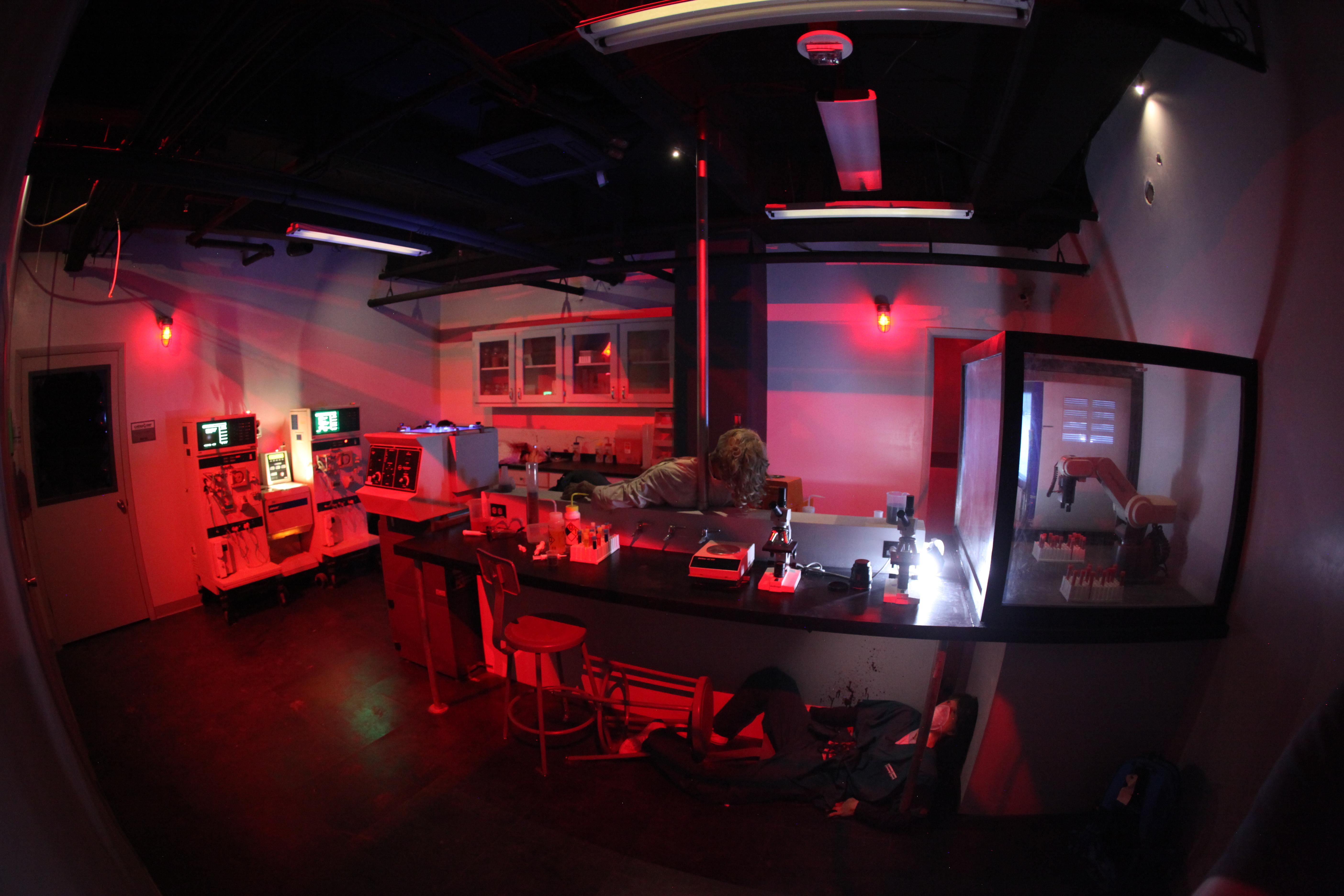 mb-lab1.jpg