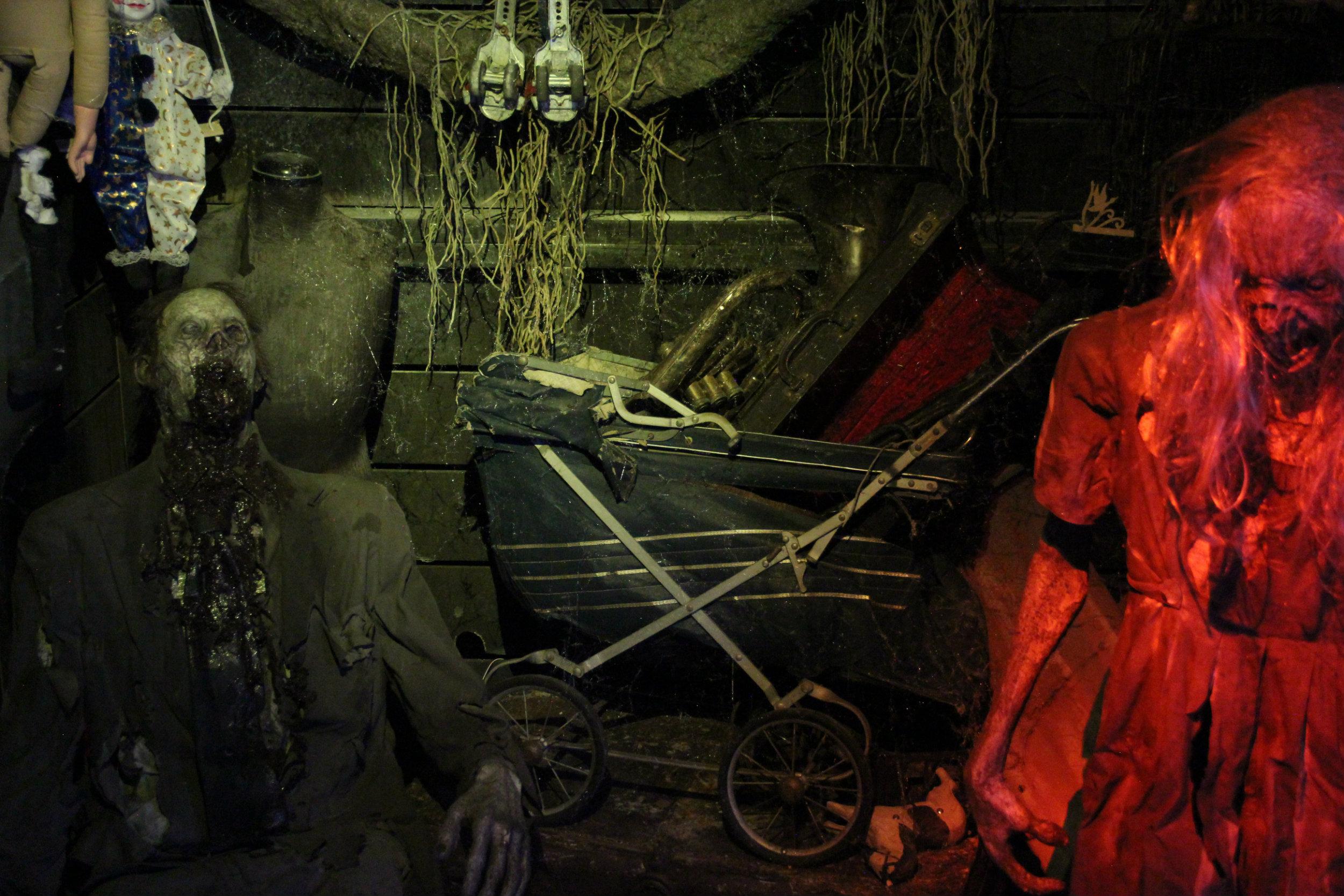 thai-attic2.jpg