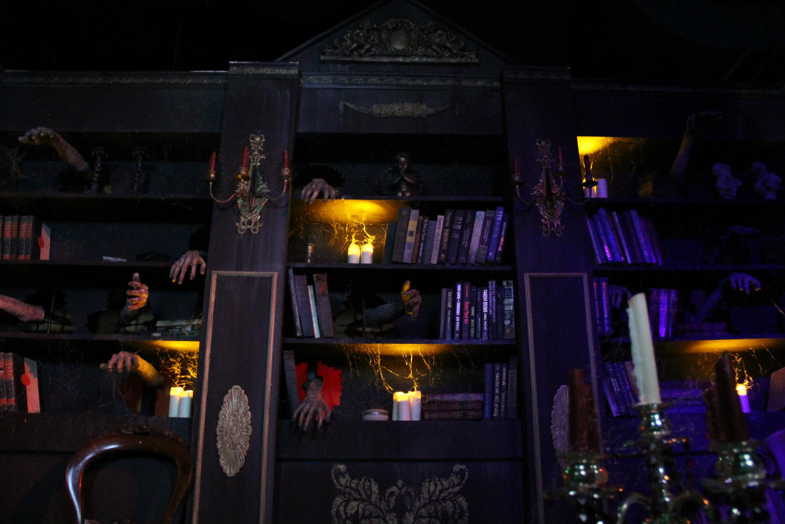 thai-library4.jpg