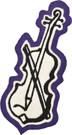 Violin or Viola