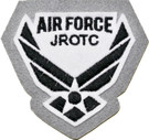 Air Force JROTC