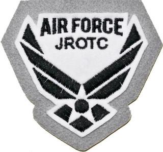 Air Force JROTC