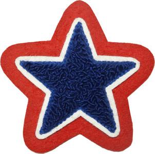 All-Star Award