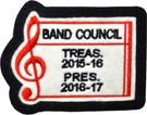 Band Council