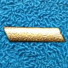 Varsity Bar Pin