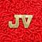 JV Word Pin