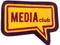 Media Club