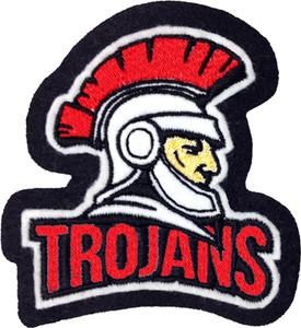 Trojans