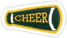 Megaphone (Cheer)