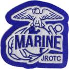 Marine JROTC