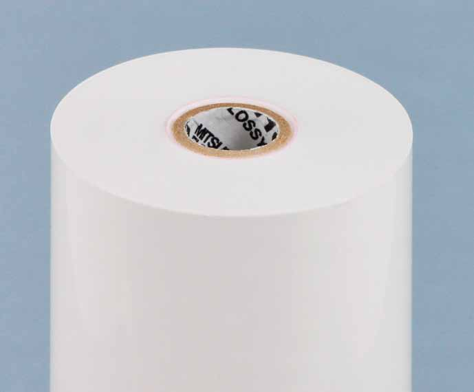 mitsubishi-thermal-paper-winding-accuracy.jpg