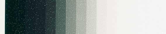 non-mitsubishi-thermal-paper-white-spots.jpg